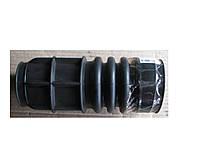 Патрубок воздушного фильтра прямой ВАЗ 2107 (инж.) БРТ