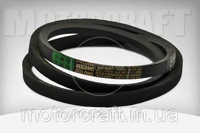 Ремень привода мотоблока DB L-1750