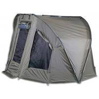 Палатка Carp Zoom Fanatic 1 Bivvy