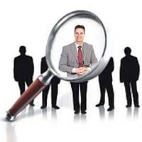 Подбор персонала, разработка кадровых нормативных документов (документооборот, обучение, оценка)