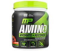 Аминокилоты Амино 1 Amino 1 Hydrate+Recover (426 g )