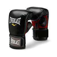 Оригинальные Снарядные перчатки Everlast Martial Arts PU