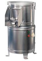 Машины  очистки овощей МОО-1-01 (380В)