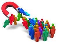 Получение независимых рекомендаций на кандидата (до 3 рекомендателей)
