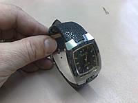Ремешок из Ската для часов RADO , фото 1