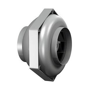 Rosenberg RS 150 - Вентилятор для круглых каналов
