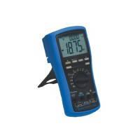Metrel MD 9050 цифровой мультиметр