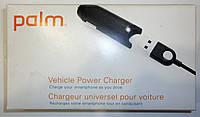 Зарядное устройство автомобильное micro-USB 1A Palm