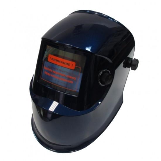 Сварочная маска Хамелеон Forte MC-8000