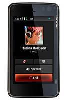 Оригинальный смартфон Nokia N900