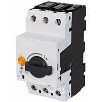 Автоматический выключатель EATON