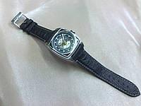 Ремешок из Страуса для часов Breil Milano