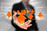 Поиск кандидатов, оценка и закрытие вакансии специалиста (финансовый профиль)