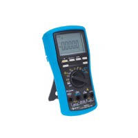 Metrel MD 9060 цифровой мультиметр