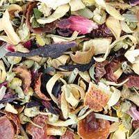 Чайні суміші Копакабана