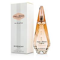 Женская парфюмированная вода Givenchy Ange ou Demon Le Secret 2014 100 ml (Живанши Энж О Демон Ле Сикрет)