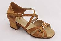 Club dance Танцевальные туфли. Акционная цена 500грн