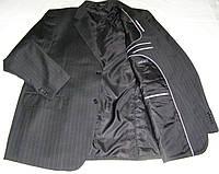 Пиджак ХO (54-56), фото 1