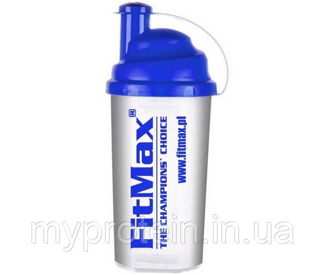Шейкер Фитмакс Shaker FitMax (700 ml)
