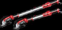 Stark DWS-620 Шлифмашина для стен и потолков, 225 мм