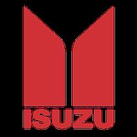 Ремонт рулевого редуктора Исузу (Isuzu)