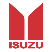 Ремонт рулевого редуктора Исузу (Isuzu), фото 1