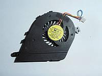 Вентилятор DELL LATITUDE E5420, CN-02CPVP, 02CPVP