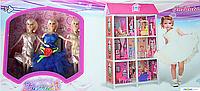 Кукольный домик для Барби 66886
