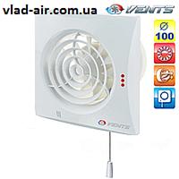 Вентс Квайт 150 В