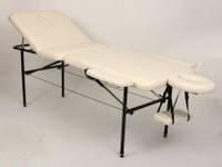 Складной массажный стол KORADO, ASF металлический, Массажный стол KORADO, ASF, Китай,