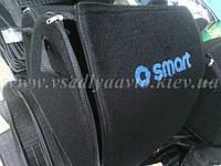 Органайзер в багажник автомобиля Smart