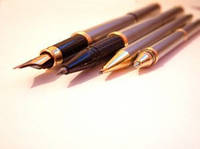 Напишем рекламное стихотворение о вашем товаре или услуге