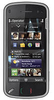 оригинальный смартфон Nokia N97 Black