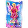 Лялька Defa Lusy Фея з крильцями
