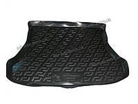 Коврик багажника пластиковый ВАЗ 1117 Калина