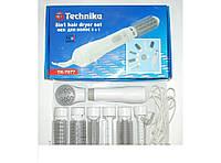 Набор для укладки волос Technika TK 7077