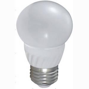 Светодиодная лампа DELUX BL50A-30, фото 2