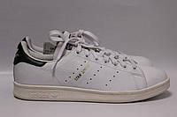 Кроссовки Adidas Stan Smith 41р.