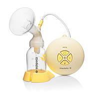 Двухфазный электронный молокоотсос Swing ТМ Medela 030.0042