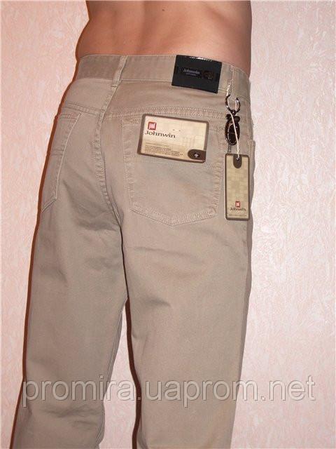 678a00d07a412 Johnwin: продажа, цена в Днепре. джинсы мужские от