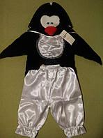Карнавальный костюм  Пингвин, Сорока