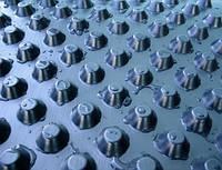 Шиповидная мембрана Изолит® Profi 0,5