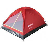 "Палатка двухместная KingCamp ""Monodome 2"""