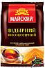 Чай Майский Відбірний Високогірний 50 г