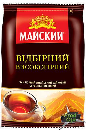 Чай Майский Відбірний Високогірний 50 г , фото 2