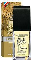 """Туалетная вода """"CHARLE Classic"""" с распылителем в футляре ТМ """"Aroma Perfume"""", 100 мл., Хмельницкий"""