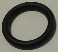 Прокладка (кольцо уплотнительное) маслозаливной (маслоналивной) крышки (пробки) GM 0650127 24100002 для двигателей Z22SE Z22YH Z20NET A20NHT,A20NFT