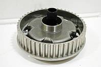 Шестерня впускного распредвала GM 5636632 55567049 427100410 для моторов Z16XER A16XER Z18XER A18XER A18XEL вместо старых GM 12992409 OPEL 5636466