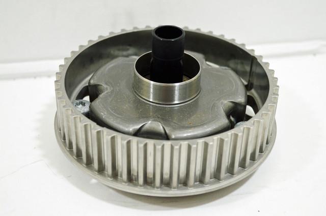 Шестерня впускного распредвала GM 5636632 55567049 для моторов Z16XER A16XER Z18XER A18XER A18XEL
