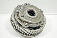 Шестерня выпускного распредвала GM 5636631 55567048 для моторов Z16XER A16XER Z18XER A18XER A18XEL, фото 1